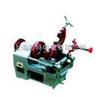 SMIT-312SMIT-312电动切管套丝机
