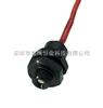 OS36-01红外线热电偶|omega非接触式红外线热电偶传感器