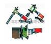 TXJ-80内涨式电动/气动坡口机