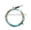 ISF-600外部安装式电动/气动管子切割坡口