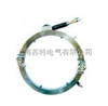 ISF-450外部安装式电动/气动管子切割坡口