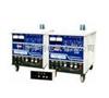CUT-80/160大功率空气等离子切割机