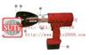 BPEX-1632 充电式压管钳