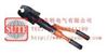 CW-1650 液压压管工具