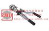HT-1632 液压压管工具