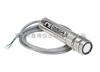 omega红外温度传感器|OS137非接触式红外线温度传感器/变送器
