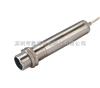 OS136红外热电偶|omega非接触式红外热电偶温度传感器