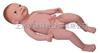 高级出生婴儿附脐带12bet