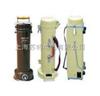 TRB-2.5焊条保温筒