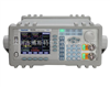 HDG1012A青岛汉泰HDG1022A任意信号发生器