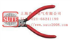 HJ101-6  多功能电线剥皮钳