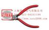 HJ102-5  多功能电线剥皮钳