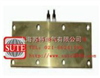 ST1046ST1046铸铜电热板