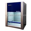 HD-650桌上式洁净工作台 苏州净化水平送风工作台