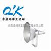 海洋王防震型投光灯NTC9210A 浙江温州生产商:供应NTC9210A-J400