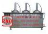 ST8598ST8598三甘醇清洗炉