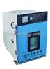 YSL-HS-100台式恒温恒湿试验箱价格 标准 资料-北京雅士林专业生产厂家
