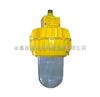 BFC8140-J70海洋王防爆灯厂家-内场防爆灯BFC8140-海洋王防爆灯BFC8140-J70价格