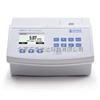 HI88713HI88713(Lp2000-11N)高精度浊度分析测定仪