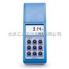 HI98713HI98713高精度浊度分析测定仪