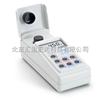 HI847491HI847491浊度测定仪
