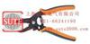 FSA-0626  多功能电线剥皮钳