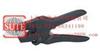 FS-D3 自动剥线钳