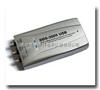 DDS-3005青岛汉泰DDS-3005函数/任意波形信号发生器