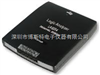 LA5034 青岛汉泰青岛汉泰LA5034 USB虚拟逻辑分析仪