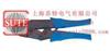 HS-02H2 棘轮式压线钳(欧洲型)
