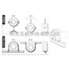 齐全蒸汽木垫块型号/价格蒸汽木垫块专业生产厂