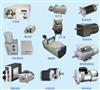 电机与化工泵