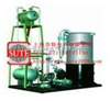 ST2652ST2652电加热炉