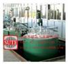 ST5200ST5200氮化炉