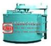 ST2622ST2622氮化炉