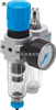 -FRC-1/8-D-MINI-KE,德国FESTO气源处理组件