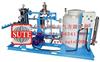 ST5624ST5624电子束炉闭循环水系统