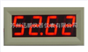 SPB-XSBT/AD0K2T1N苏州迅鹏SPB-XSBT/AD0K2T1N数显表头