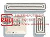 ST1082ST1082陶瓷加热器