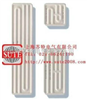 ST1015ST1015陶瓷加热器