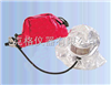 M402967逃生器/紧急逃生呼吸器