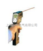 3ILTDL3便携式远红外测温仪