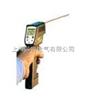 ST18便携式远红外测温仪