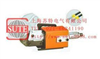 AM6-6 气动式端子压接机