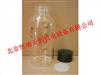 HR/JJN6-150顶空瓶带刻度150ml