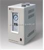 氮气发生器SPN-500A  北京中惠普流量自调发生器