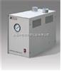 全自动空气源SPB-3S  北京中惠普不锈钢储气罐空气源