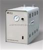 全自动空气源SPB-3  北京中惠普自动放水空气源