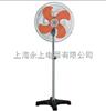 DFY-75工業風扇(上海永上)