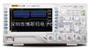 DS1104Z-S普源DS1104Z-S数字示波器